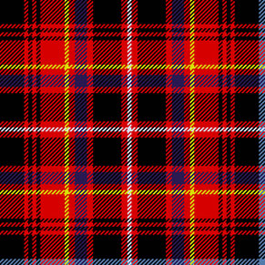 What 39 S The Difference Between Checkered Tartan And Plaid