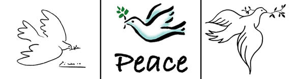 peace sign dove wwwpixsharkcom images galleries with
