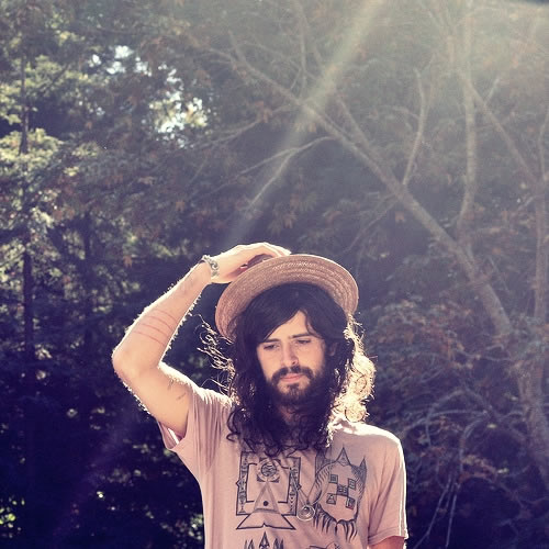 devendra banhart tattoos pictures images pics photos of his tattoos. Black Bedroom Furniture Sets. Home Design Ideas
