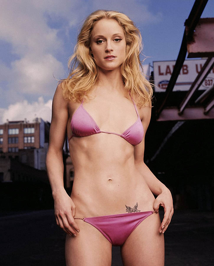 Teri polo nude pictures music porn