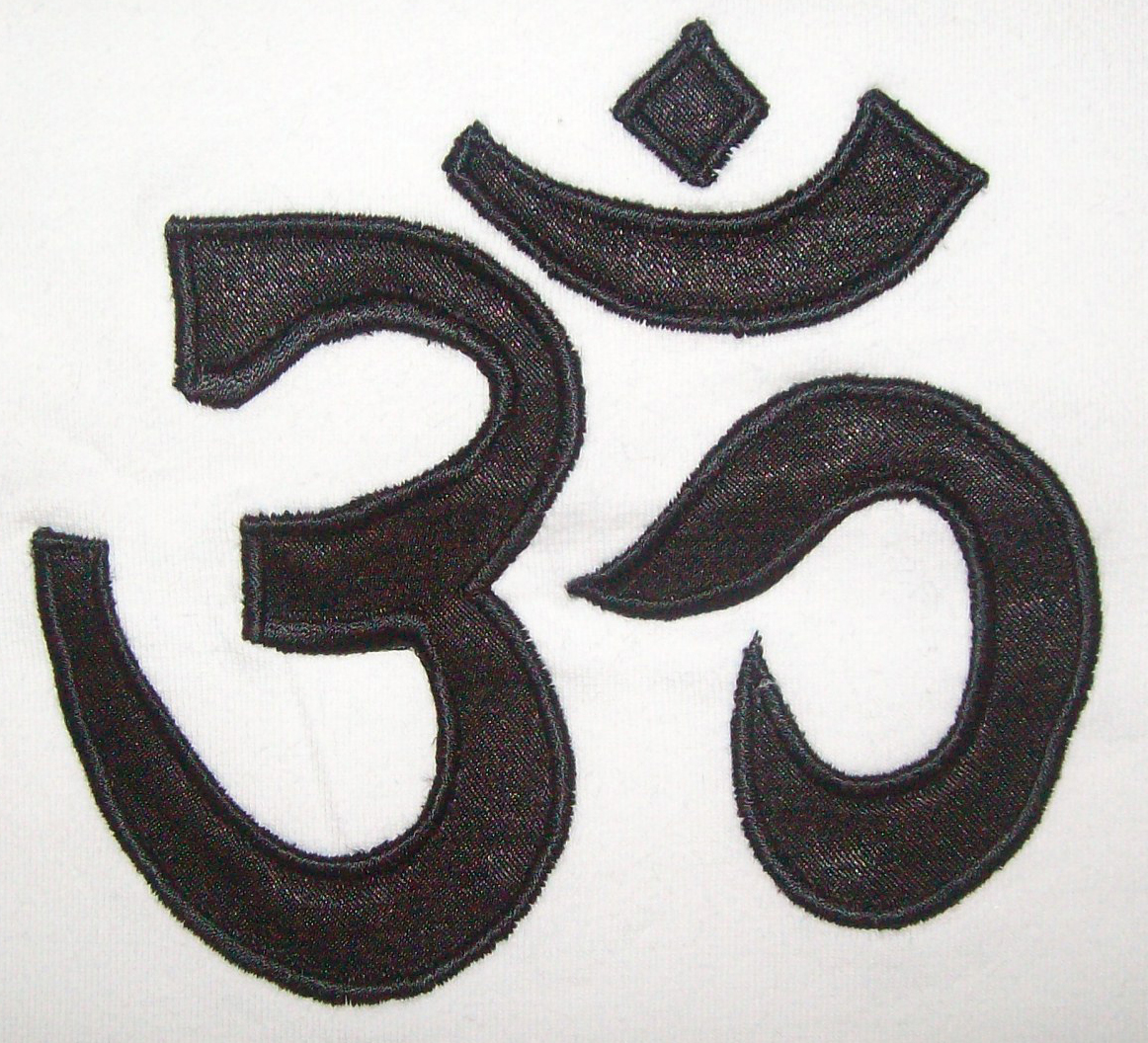 what is zen If you are wanting to try meditation, but don't know where to start, here are some  basic instructions to get you started with zen meditation.