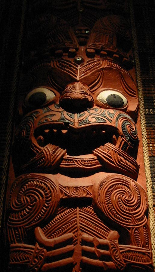 Maori Tattoo Images: MAORI PICTURES, PICS, IMAGES AND PHOTOS FOR YOUR TATTOO
