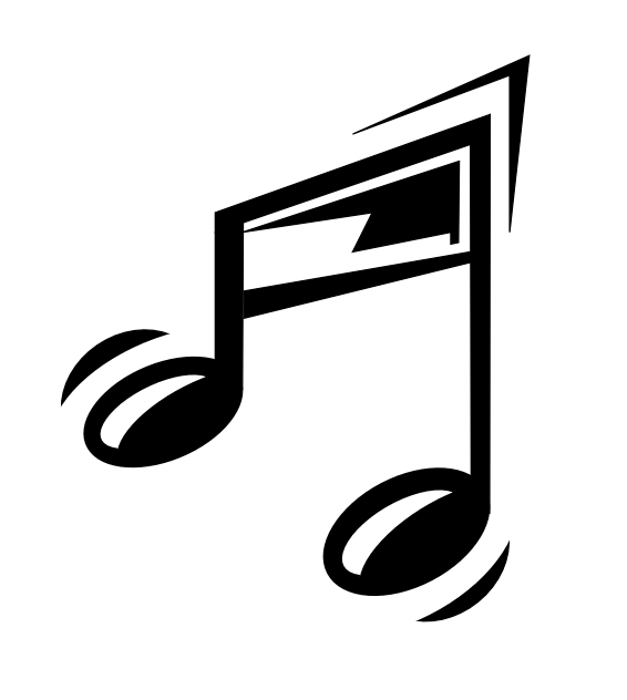 musical notes pictures  pics  images and photos for your tattoo inspiration